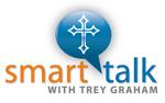 Smart-Talk-Logo