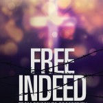 Craig Nedrow | Free Indeed: From Prison to Prosperity